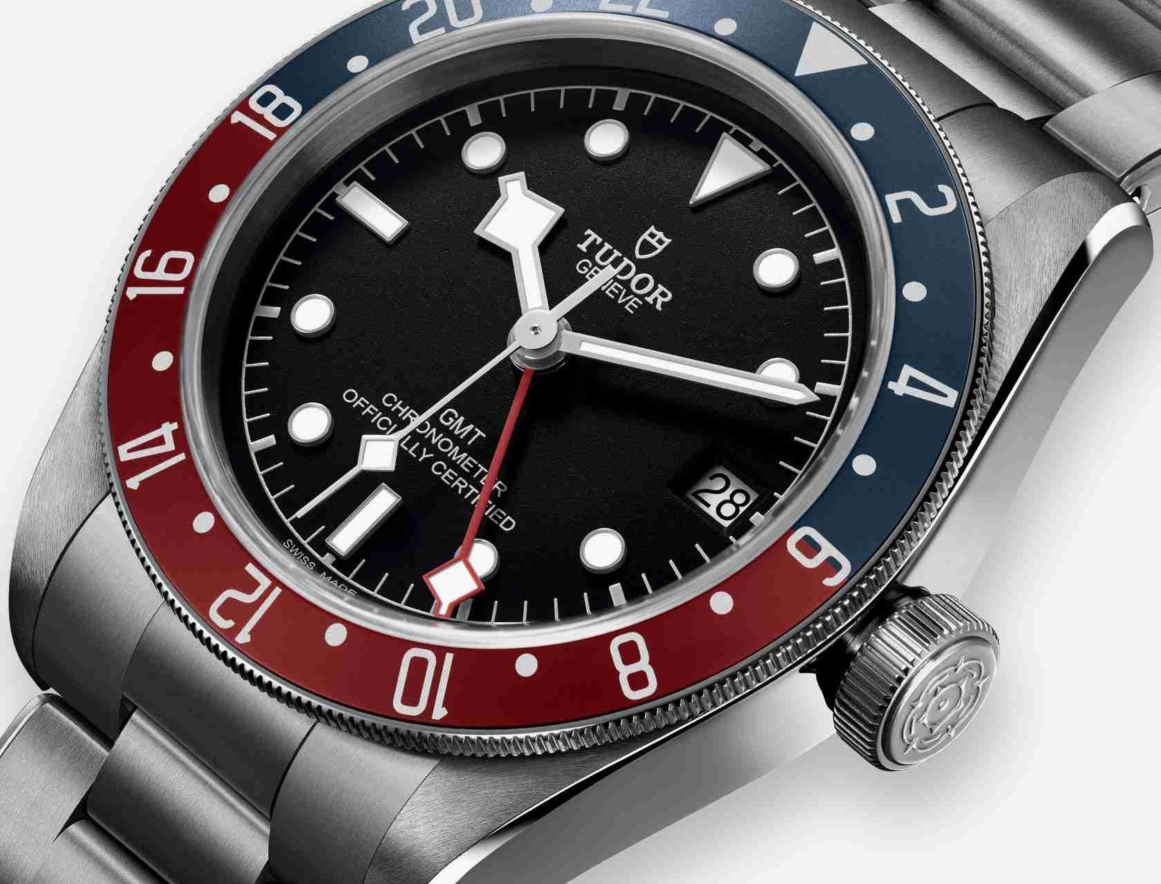 2018 Neueste Nachrichten: Replica Uhren Tudor wird den japanischen Markt betreten