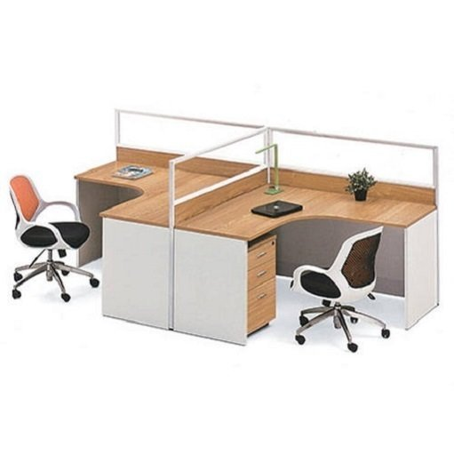 commercial modern office furniture for sale
