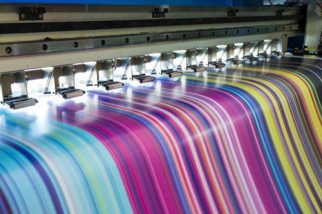 Screen Printing Keizer