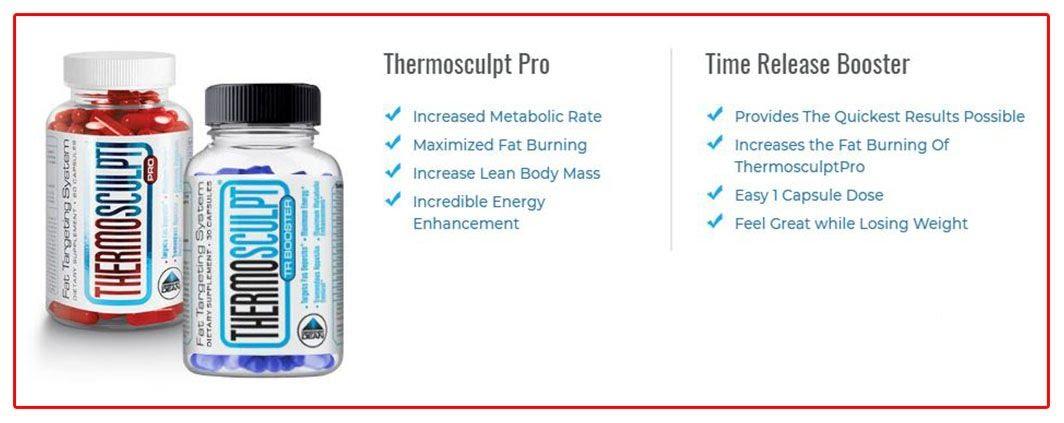 https://www.allaboutsupplement.com/get-thermosculpt