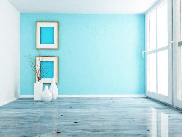 dublin trend painters
