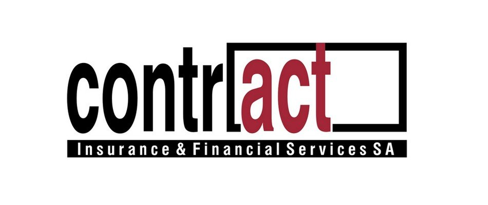 Contract AE
