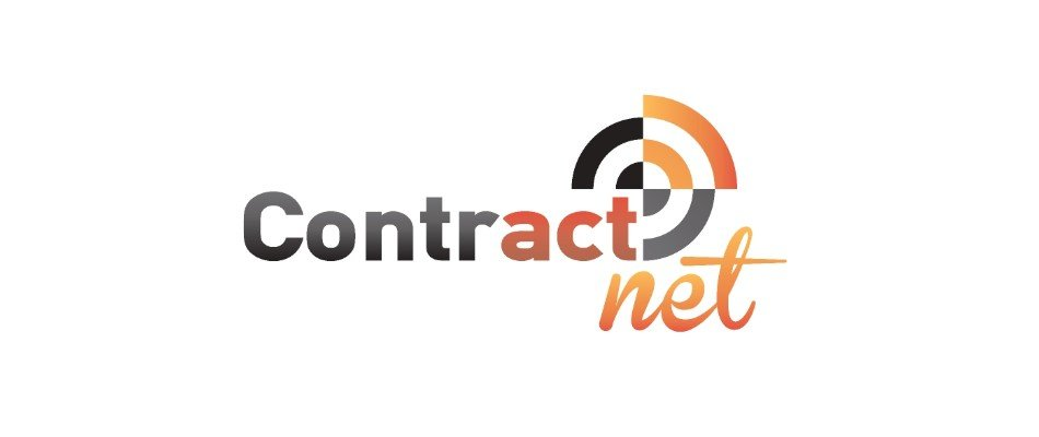 Contract Net ΟΕ