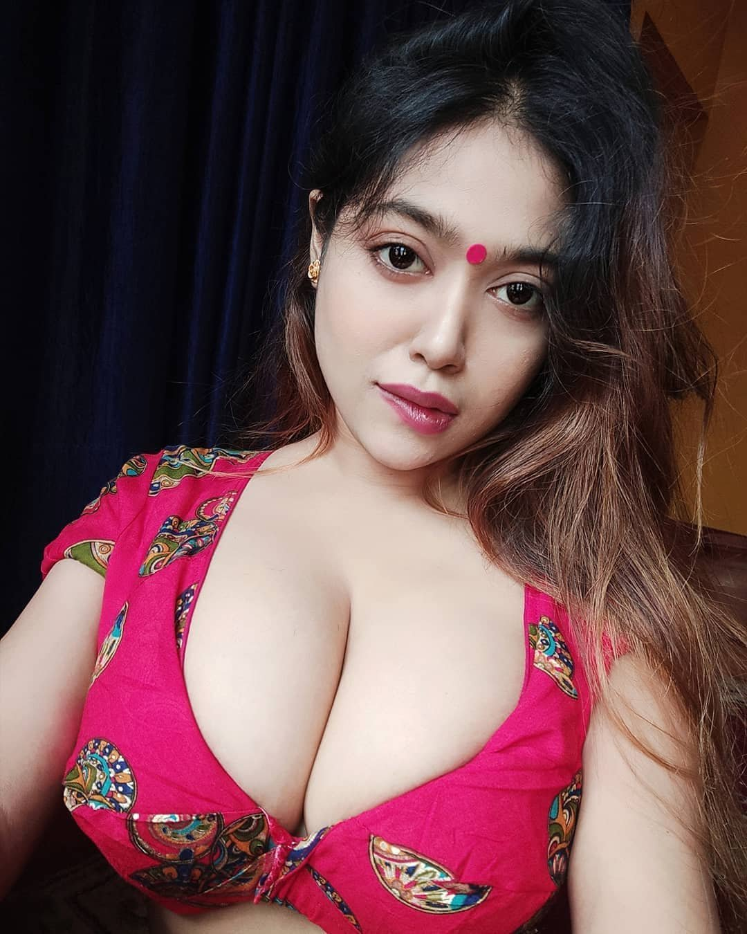 Ramnagar escort