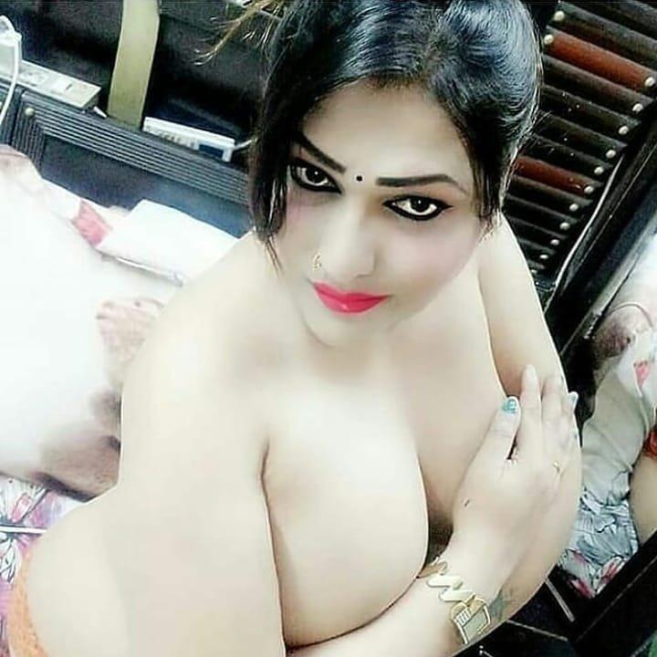 Bhimtal escort service